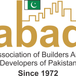 Association of Builders and Developers of Pakistan